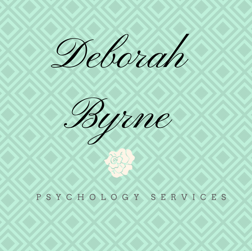 Deborah Byrne Psychology Services