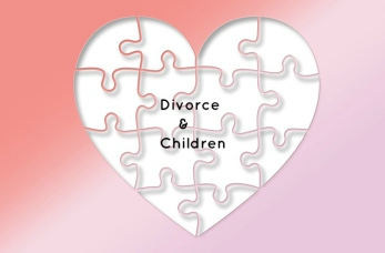 divorce-and-children